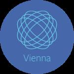 DevC_Vienna